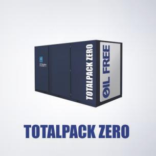 Totalpack Zero