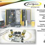 Assistência técnica compressores kaeser